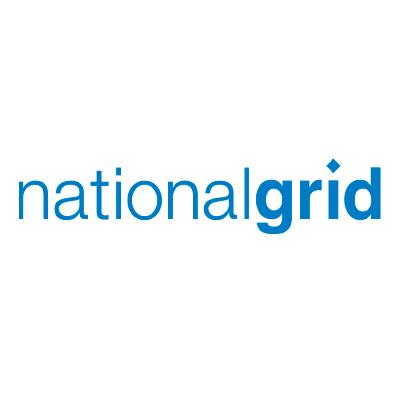 nationalgrid.png