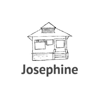 josephine.png