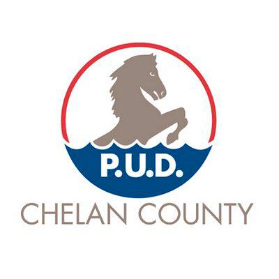 chelancountypud.png