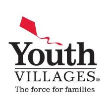 YV Logo.png