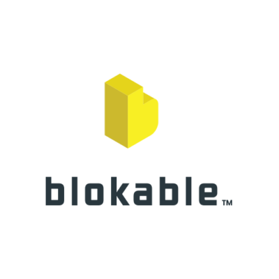 blokable500-400x400.png