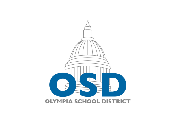 Olympia School District.PNG