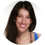 Jessica_Peltz Web 1.0.jpg