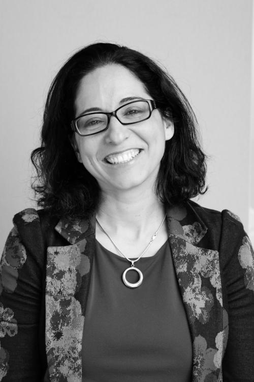 Claudia Iannazzo HS