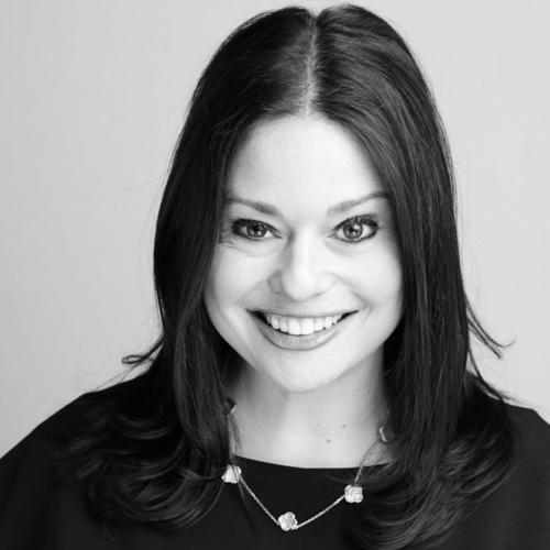 Sara Katz HS