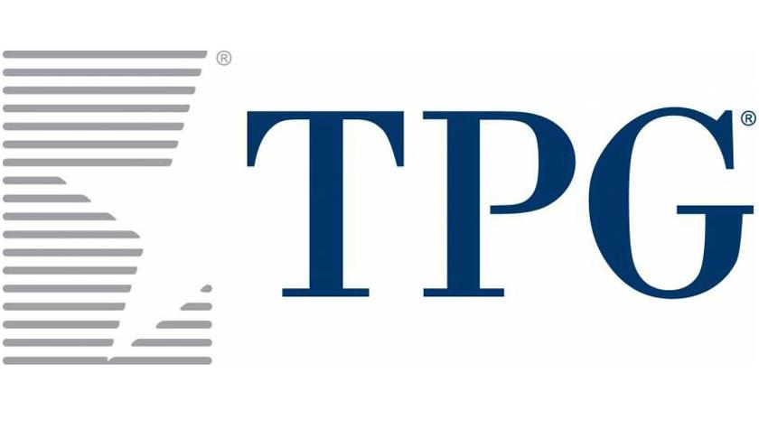 tpg-capital-lp-e1422547458653.jpg