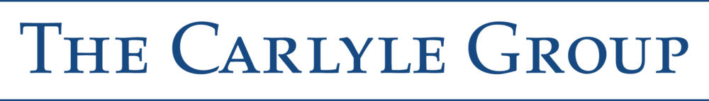 Carlyle Group Logo.jpg