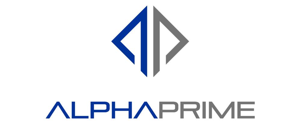 Alpha_Prime Ventures Logo (1).png
