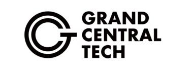 grand central tech logo.jpg