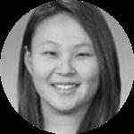 Eunice Yu.png