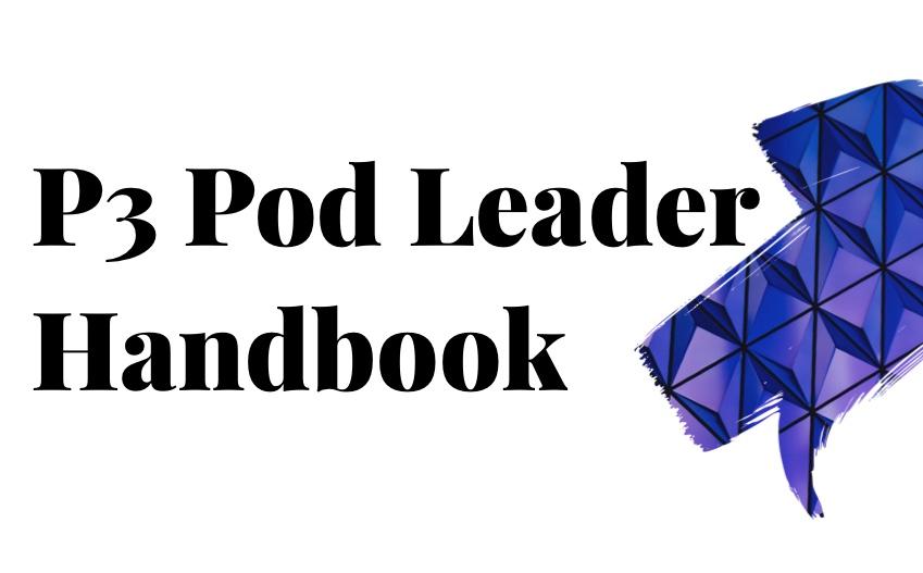 P3 Pod Leader Handbook_Image.jpg
