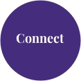 Connect_Filled Icon.jpg