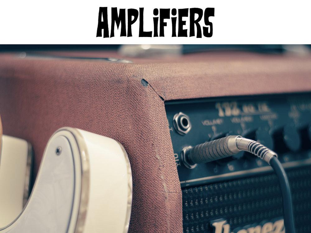 amplifiers.001.jpeg