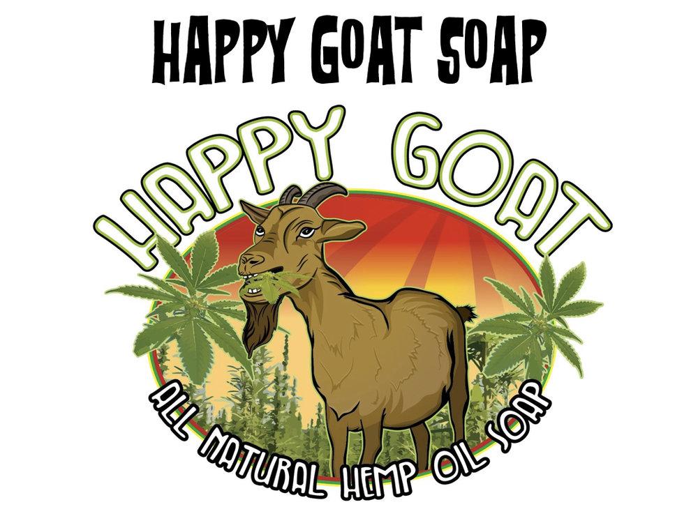 happy goat soap, Redding music store.jpeg