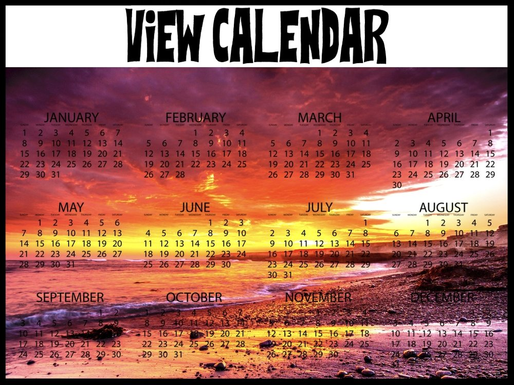 calendar good vibes.001.jpeg