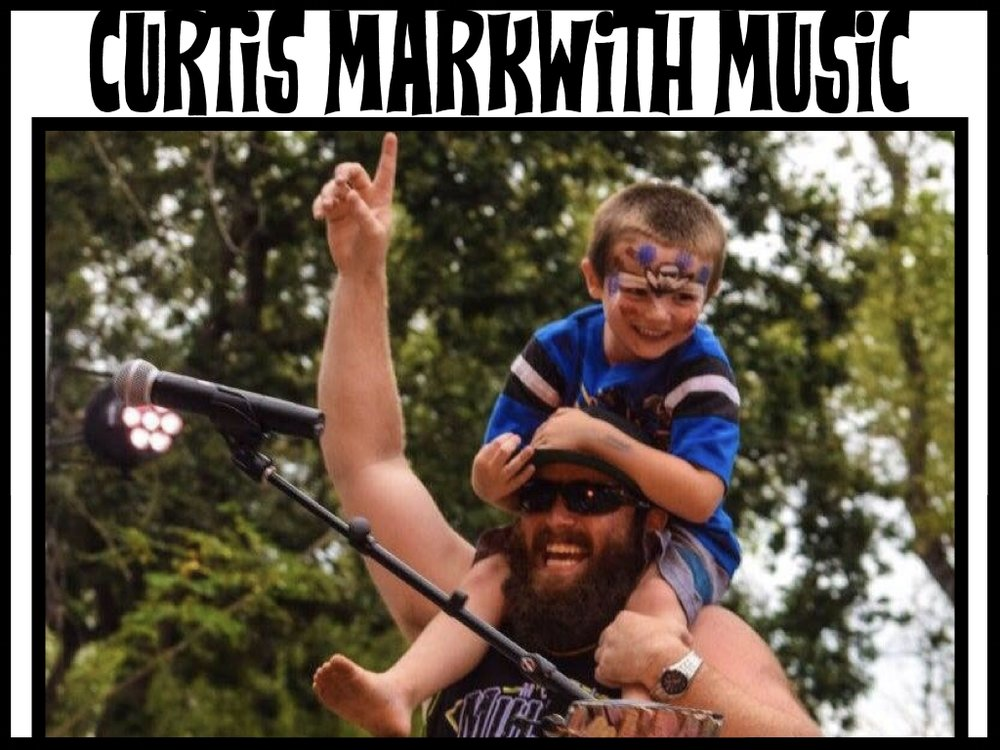 curtis markwith music.001.jpeg