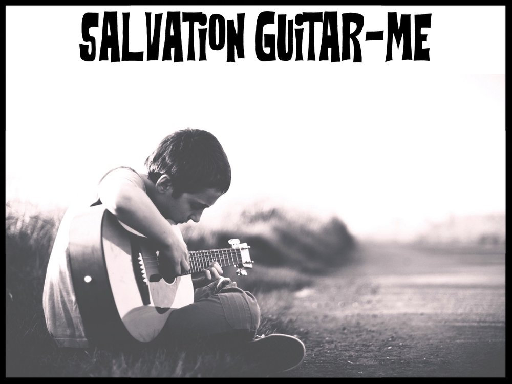 salvation guitar-me.001.jpeg