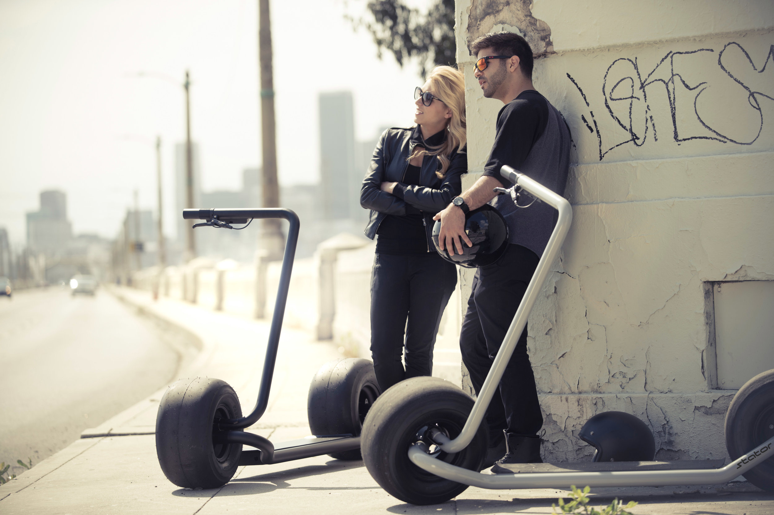 Stator Scooters Made Circuit Board For Segway And Sctoor Buy Custom Electric Scooter