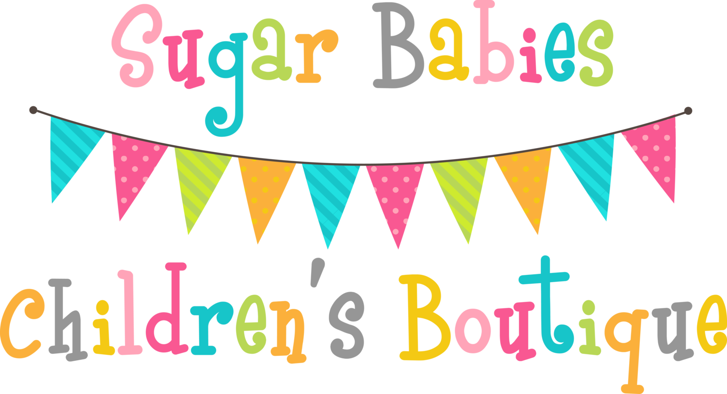 Sugar Babies Children's Boutique
