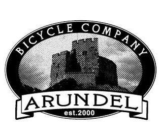 Arundel Bicycle Components