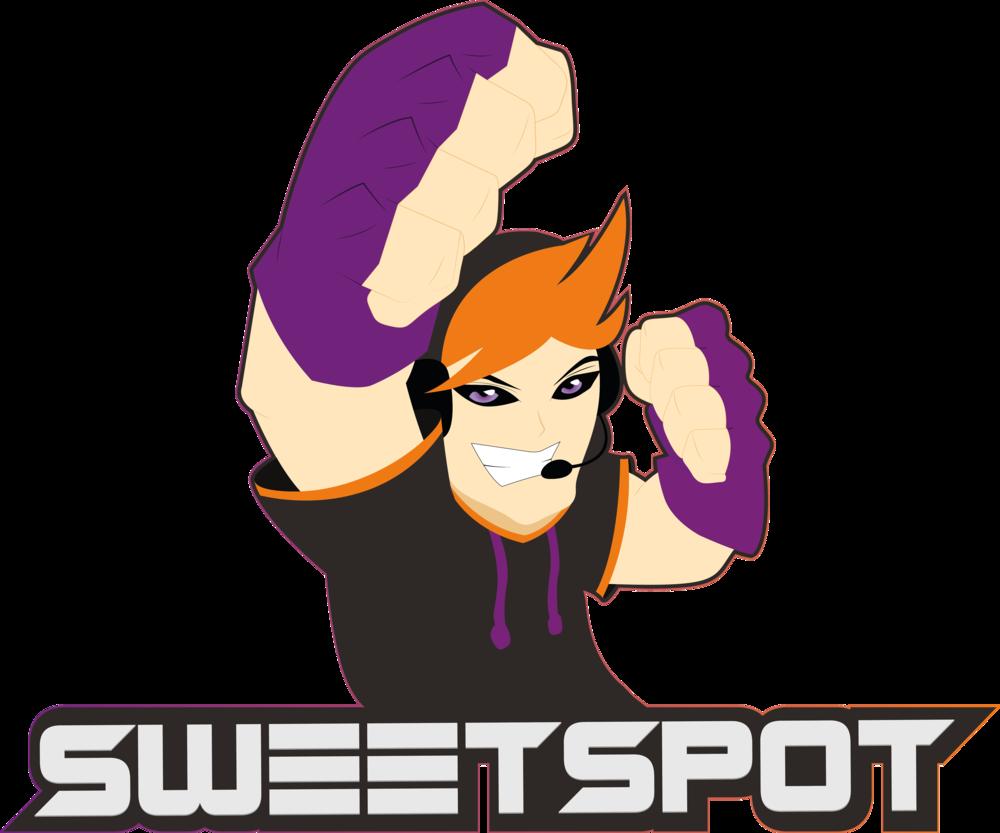 Logo_sweetspot_logo.png