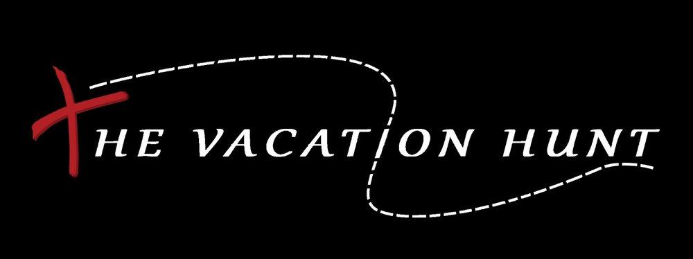 black-background-logo