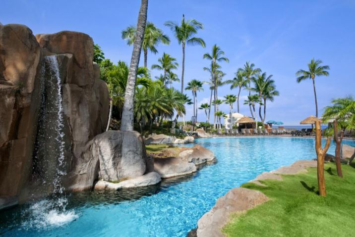 westin resort 2.JPG