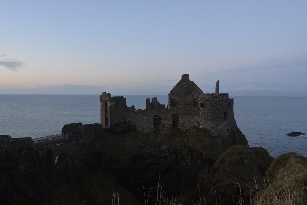 dunluce-castle-539854_1920.jpg