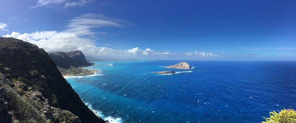 Oahu1.jpg