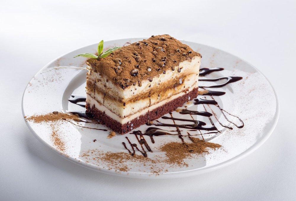 cake-1971552_1280.jpg