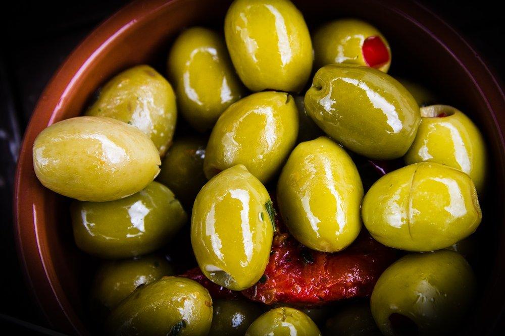 olives-2431689_1280.jpg