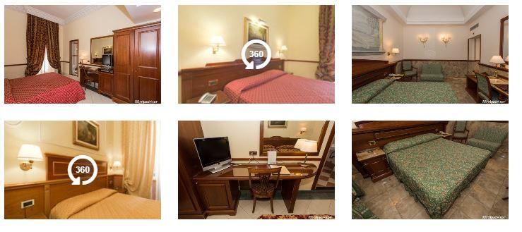Room 1 Beds.JPG