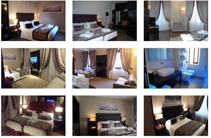 Room 3-Pic 2.JPG