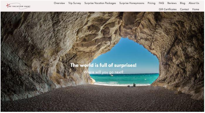 Website Frontpage.JPG