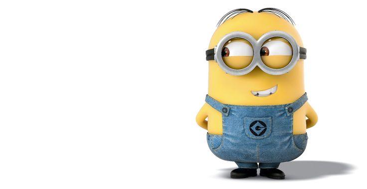 Dave the Minion.jpg