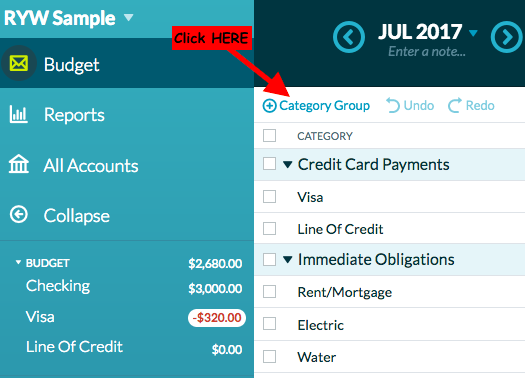 04 - YNAB Review.png