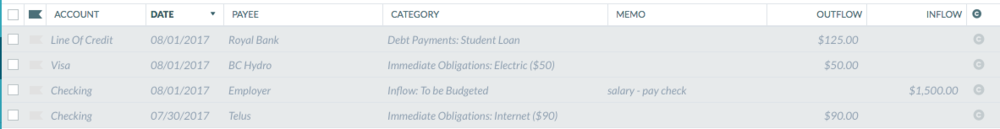 11 - YNAB Review.png