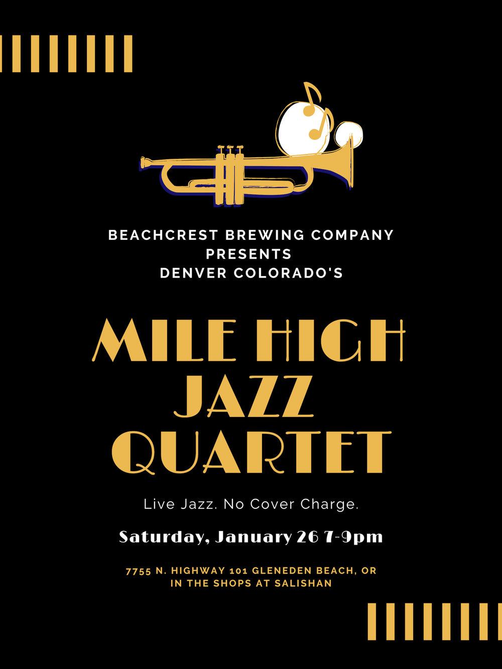Mile High Jazz Quartet.jpg