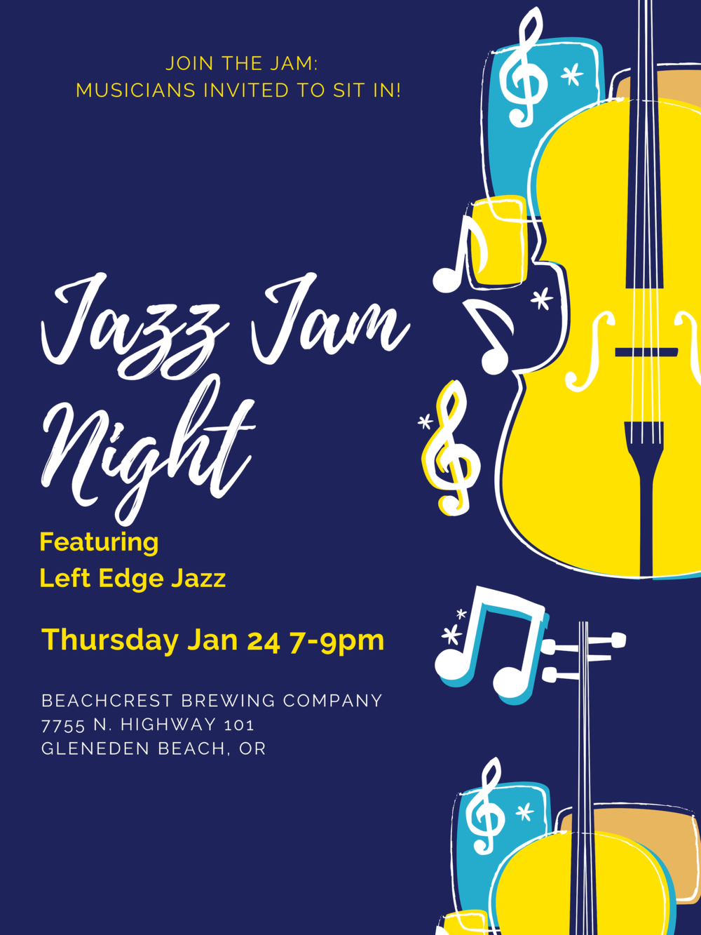 Jazz Jam Night.png
