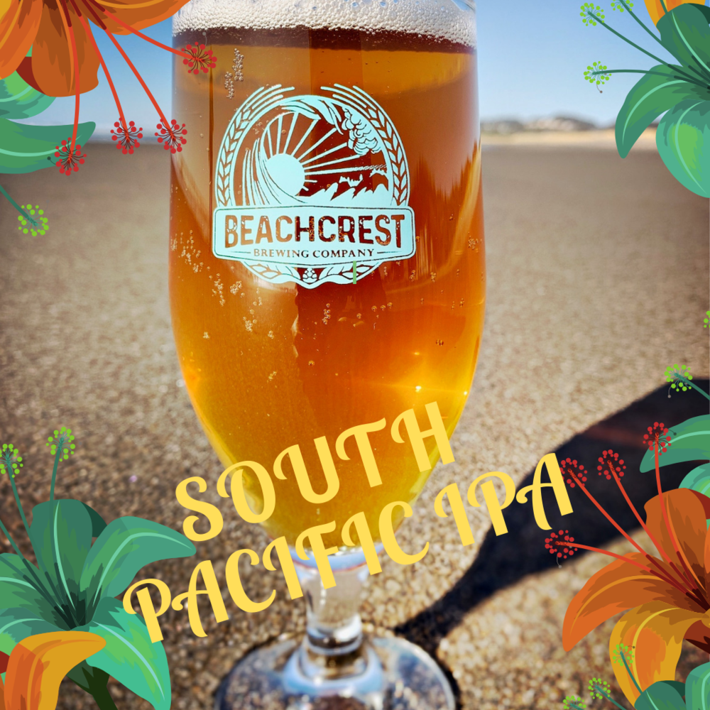 South Pacific IPA.png