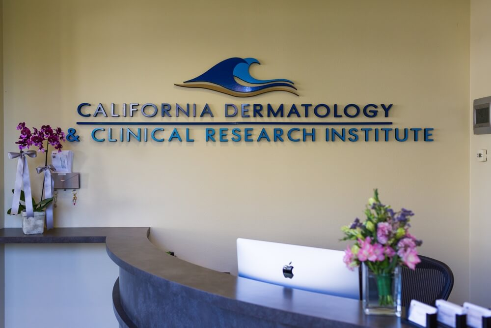 Dermatology Clinical Research Institute in San Diego