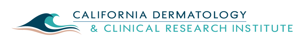 California Dermatology & Clinical Research Institute