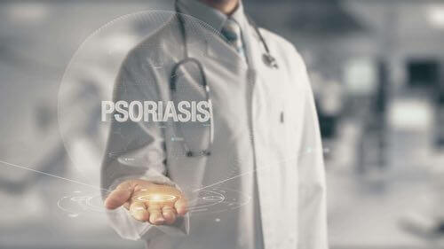 Is there a psoriasis cure?