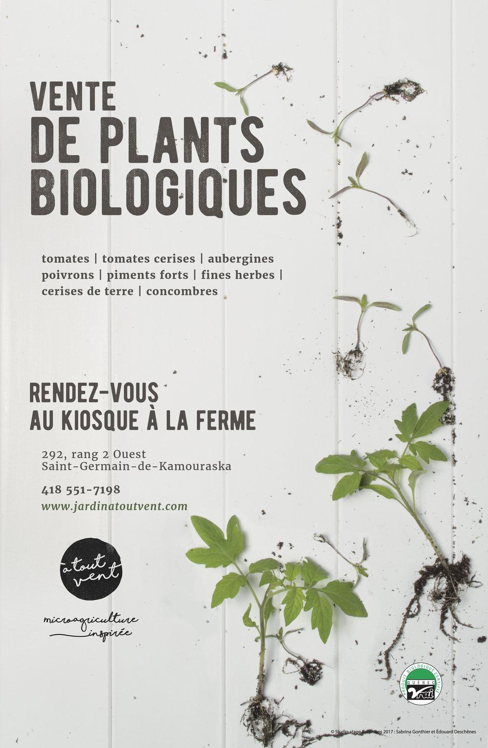 affiche_plant_FB.jpg