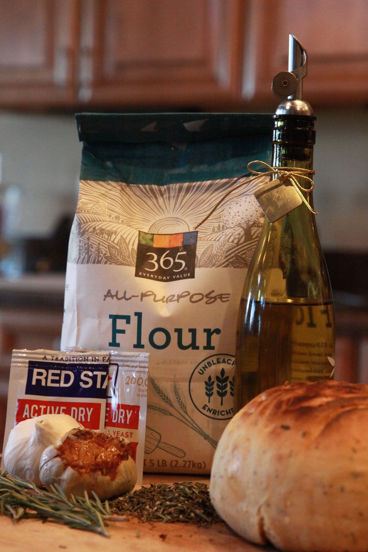 Bread staged.jpg