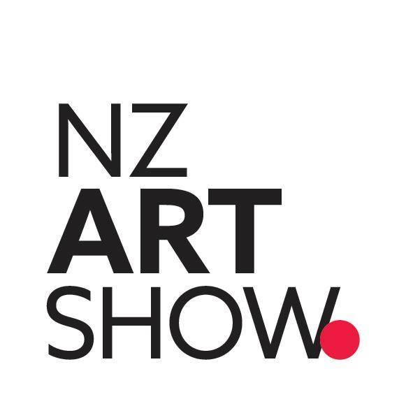 nz artshow logo.jpeg