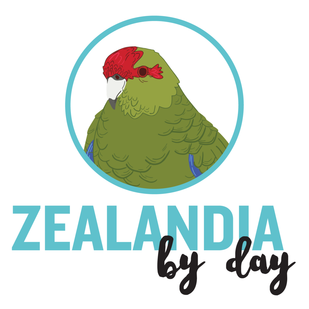 ZEALANDIA-by-Day-Logo-Square (1).png