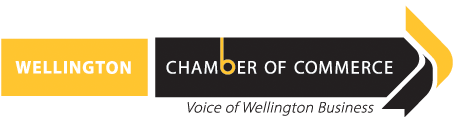 WECC logo.png