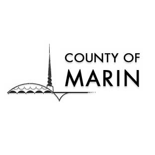 County-of-Marin-logo.jpg