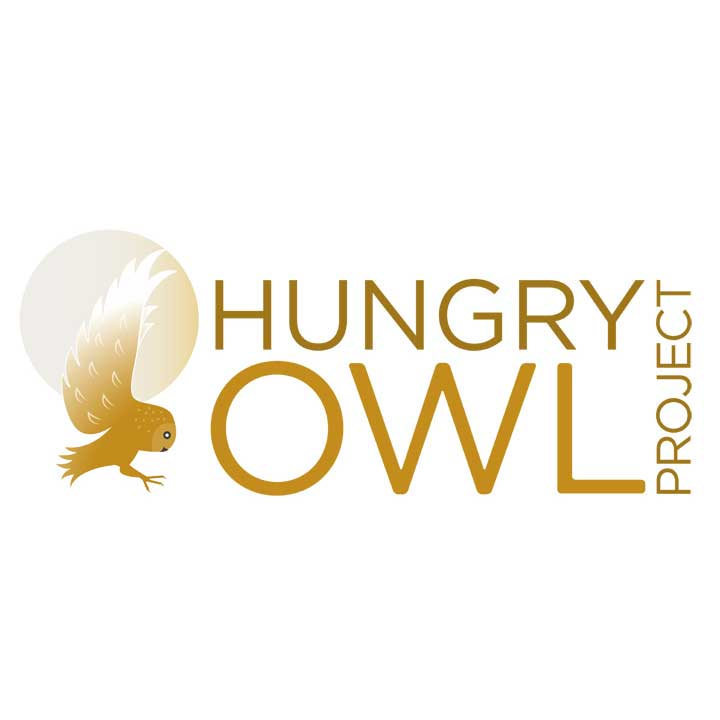 hungry-owl-project.jpg